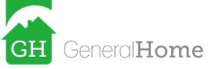 General Home Management Corporation